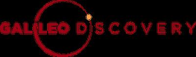 logo Galileo Discovery