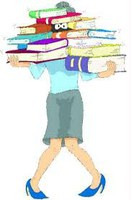 bibliotecariafoto