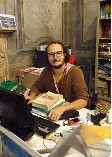 Giorgio Meneghetti