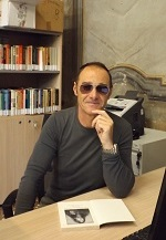 Giovanni Scarabottolo