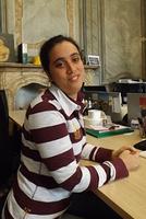 Stefania D'Alessandro